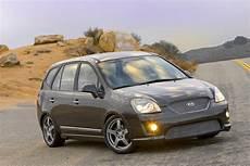 how to learn everything about cars 2007 kia sorento electronic throttle control 2007 kia rondo sx concept top speed