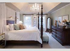 26  Bedroom Chandeliers Designs, Decorating Ideas   Design