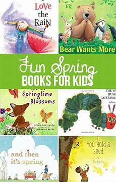 worksheets for kindergarten 19270 books for books kindergarten books toddler coloring book