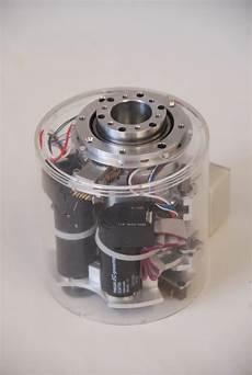 controlli automatici dispense sistemi per l automazione 2003 2006 centro di ricerca
