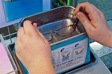 nettoyeur a ultrason comment bien choisir la puissance d un nettoyeur ultrason