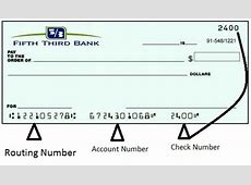 Fifth Third Bank Routing Number,Fifth Third Bank Fedwire Routing Numbers,Routing number for fifth third bank illinois|2020-04-18