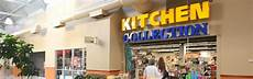 kitchen collections store power square mall completely indoor shopping center in