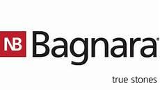 bagnara stonecare reinigung und pflege naturstein