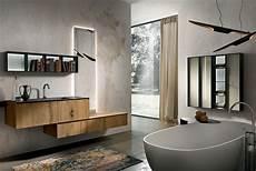Moderne Badmöbel Design - badm 246 bel aus holz elegante badgestaltung chrono