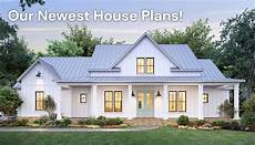 dfd house plans customized house plans online custom design home plans