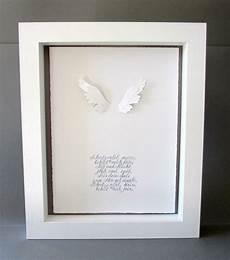 kleines geschenk zur taufe taufspruch quot schutzengel geschenk taufe geschenke und