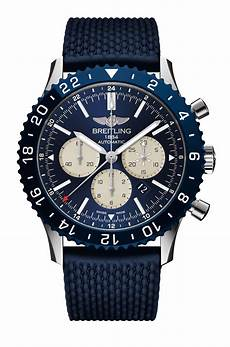 new for 2017 breitling chronoliner b04 boutique edition