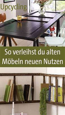 upcycling ideen möbel upcycling ideen in 2019 upcycling upcycling ideen
