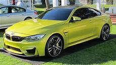 f32 bmw m4 coupe in the flesh metal gallery automotive