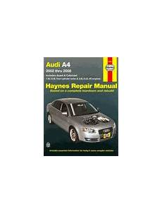 free auto repair manuals 2008 audi a6 security system audi electrical wiring manual a6 avant allroad quattro 1998 2000