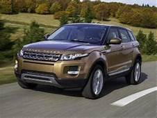 Compact Luxury SUV Buyers Guide  Kelley Blue Book