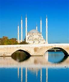 billet d avion turquie pas cher billet d avion pas cher turquie istanbul