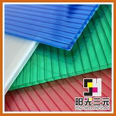 corrugated plastic roofing sheets polycarbonate hollow sheet buy polycarbonate sheet lexan