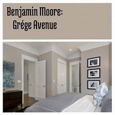 benjamin moore gr 233 ge avenue beautiful neutral wall color to paint any room greige neutral