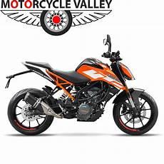 moto ktm duke ktm duke 125 2017 pictures photo gallery motorcyclevalley