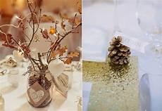 wedding decor ideas for autumn winter weddings weddingsonline