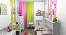 couleur pour bebe garcon les concepteurs artistiques couleur pour chambre bebe garcon