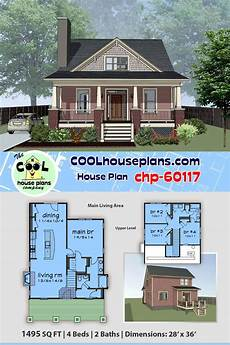 traditional neighborhood design house plans a traditional neighborhood style home plan offers a full