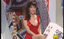 Linda Lorenzi