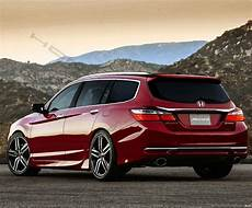 honda accord kombi 2017 in the 2017 honda accord sport wagon 2 0l turbo awd and