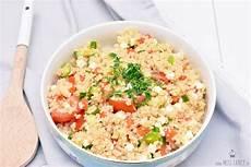 Couscous Salat Einfach - ultimativ leckerer couscous salat miss fancy rezepte