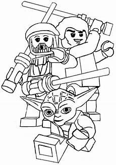 Malvorlagen Wings Saga Lego Ausmalbilder Kostenlos Malvorlagen Windowcolor Zum