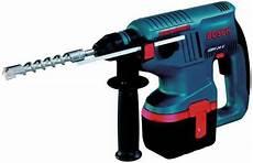 bohrhammer oder schlagbohrmaschine bohrhammer ratgeber handwerk und elektrowerkzeug