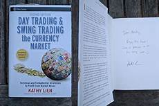 forex books reviews yahoo the best forex trading books you must read with reviews