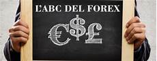 bid ask significato l abc forex