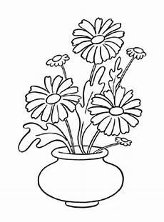 Ausmalbilder Blumen Pdf Ausmalbilder Blumen 10 Kostenlos Ausdrucken