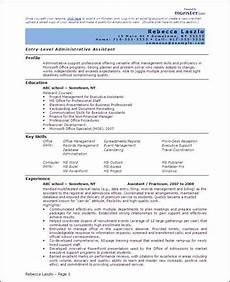 45 free modern resume cv templates minimalist simple clean design job resume template