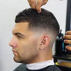 31 new hairstyles for men 2018 low bald fade bald fade and haircuts
