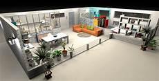 programma arredamento 3d gratis disegnare la planimetria di casa gratis sw e