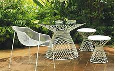 emu meubles de jardin en bretagne terrasse et