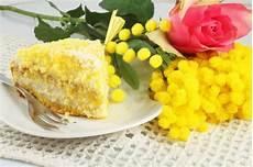 torta mimosa knam mimosa cake torta mimosa