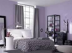light purple walls roomspiration in 2019 purple bedroom design bedroom designs