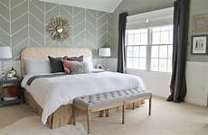 master bedroom bhg feature city farmhouse