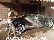 r8 foto s 187 autojunk nl 70628