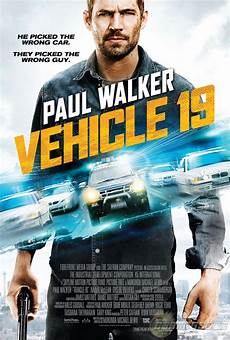 paul walker filme 25 of paul walker s most memorable roles photos