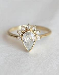 50 stunning wedding rings for the unique bride wedding