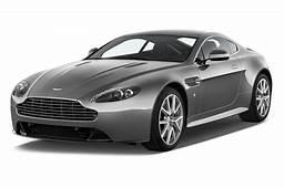 Aston Martin Cars Convertible Coupe Sedan Reviews