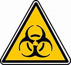 Bei Anmelden Gefährlich - biohazard anmelden symbol 183 kostenlose vektorgrafik auf