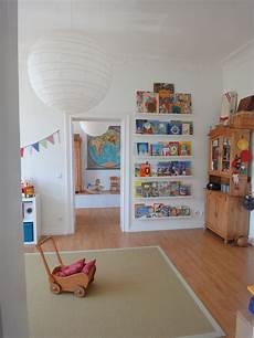 Die Besten Ideen F 252 R Die Wandgestaltung Im Kinderzimmer