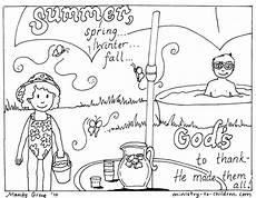 summer colouring pages printable 17636 12 summer coloring pages easy printable pdf 100 free