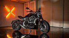 recall on 16 17 ducati xdiavel news top speed
