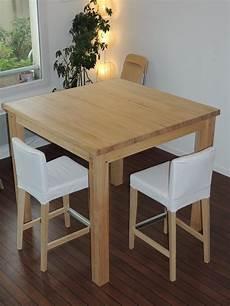 Table Toutes Tailles