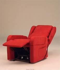 divano ecopelle ikea ikea divano reclinabile stupefacente divano reclinabile