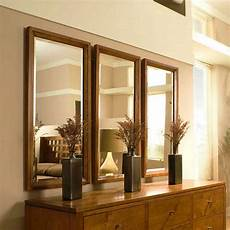 how to find the best decorative wall mirror home design