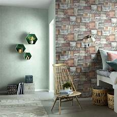 tapeten in holzoptik 49752498 more than elements bn wallcoverings vliestapete